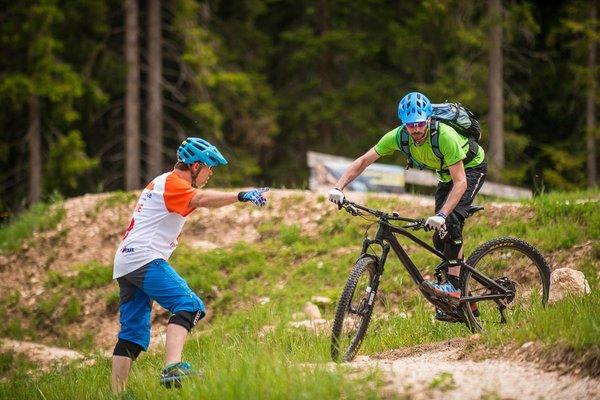 rosadira-bike-17-dolomiti14.JPG