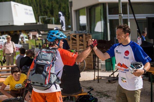 rosadira-bike-17-dolomiti90.JPG