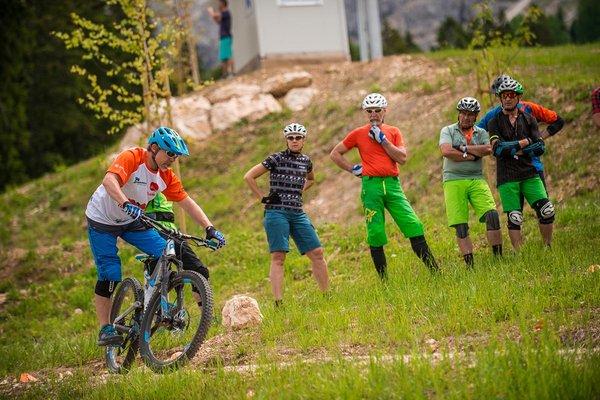 rosadira-bike-17-dolomiti13.JPG
