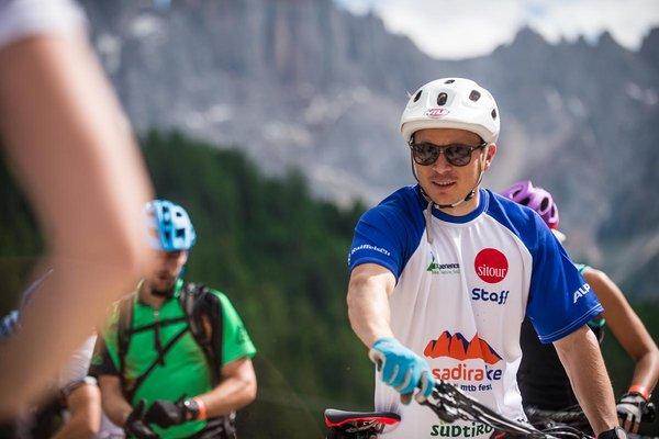 rosadira-bike-17-dolomiti75.JPG