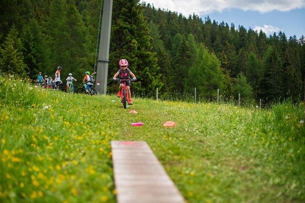 rosadira-bike-17-dolomiti37.JPG