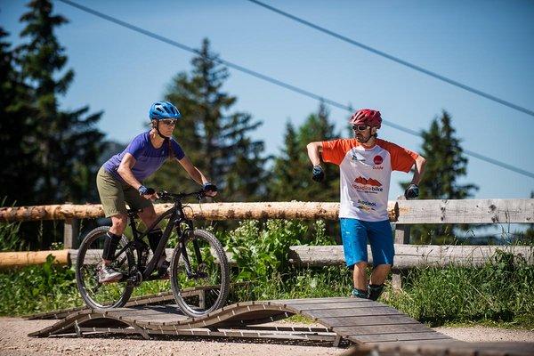 rosadira-bike-17-dolomiti164.JPG