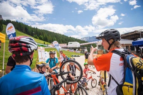 rosadira-bike-17-dolomiti32.JPG