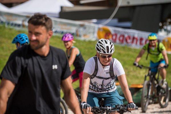 rosadira-bike-17-dolomiti88.JPG