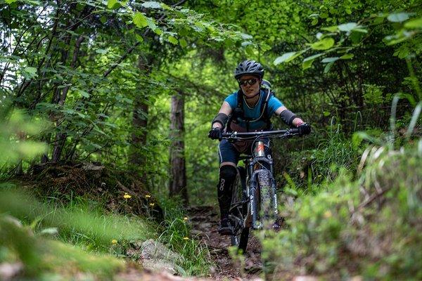 rosadira-bike-dolomiti-201906.JPG
