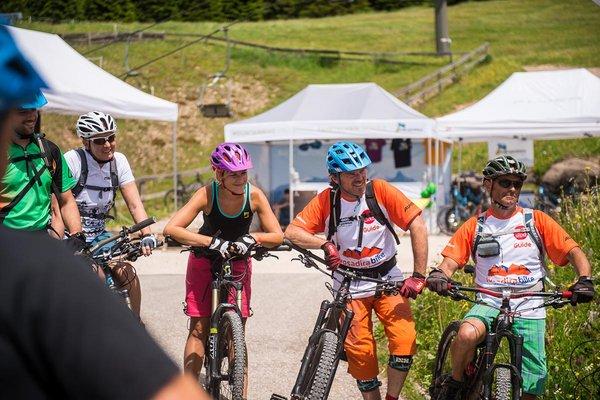 rosadira-bike-17-dolomiti46.JPG