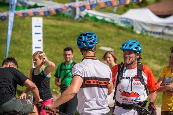 rosadira-bike-17-dolomiti89.JPG